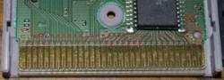 cartridgepin