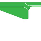 BallsPix Icon